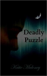 Deadly Puzzle